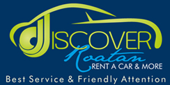 Discover Roatan Rent A Car